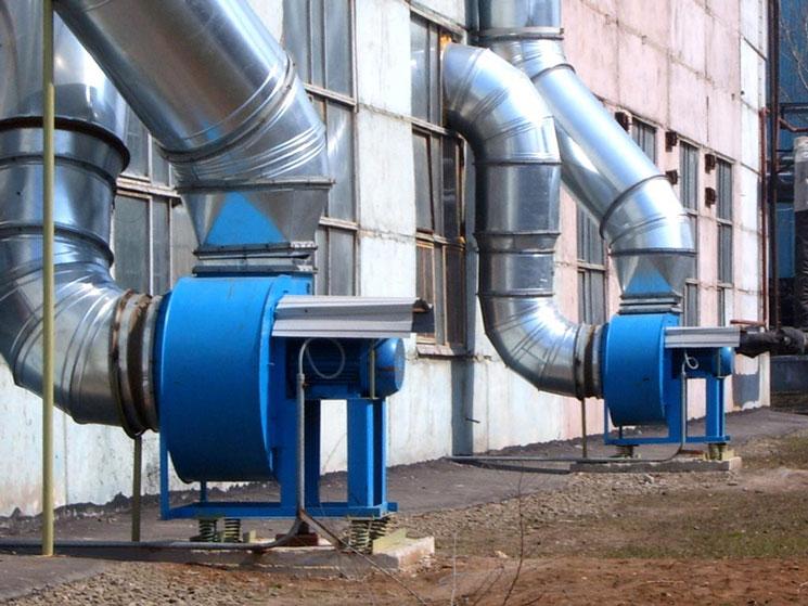 ventilyatori-promyshlennogo-tipa-6
