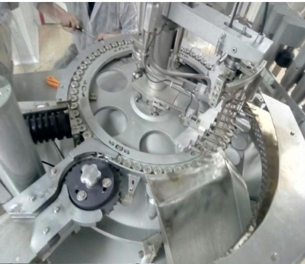 Фильтры воды и оборудование для водоподготовки