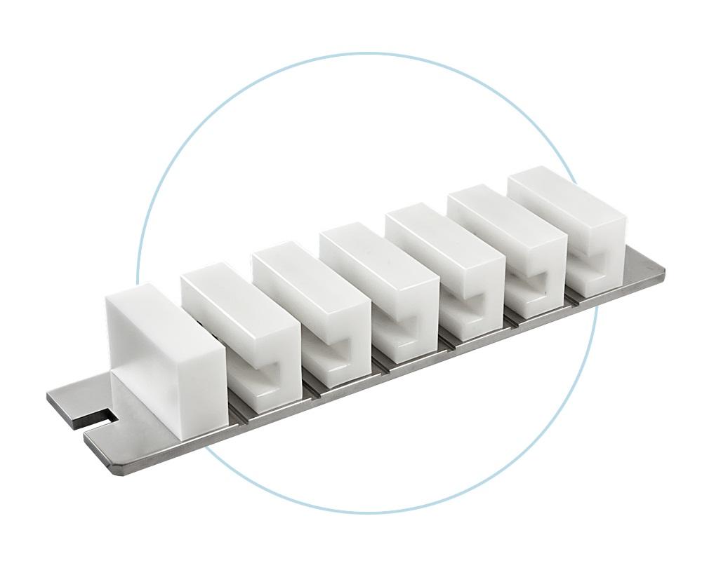 форматные части для фармацевтического оборудования 3