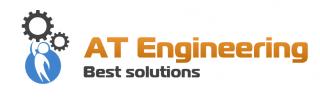 АТ Инженерия
