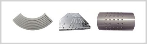 Плиточные загрузчики для таблеток для блистеровочных машин