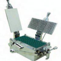 Ручная капсульная машина HF 30